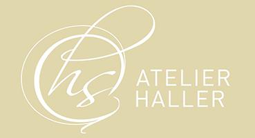 Foto Atelier Haller Logo