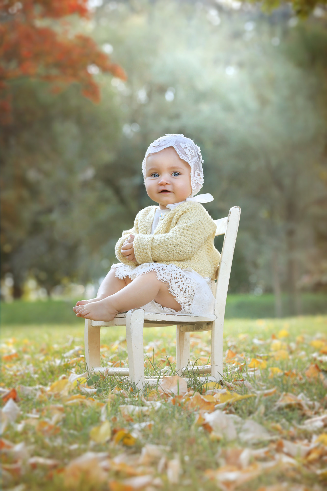 fotografo-bambini-bolzano-babies