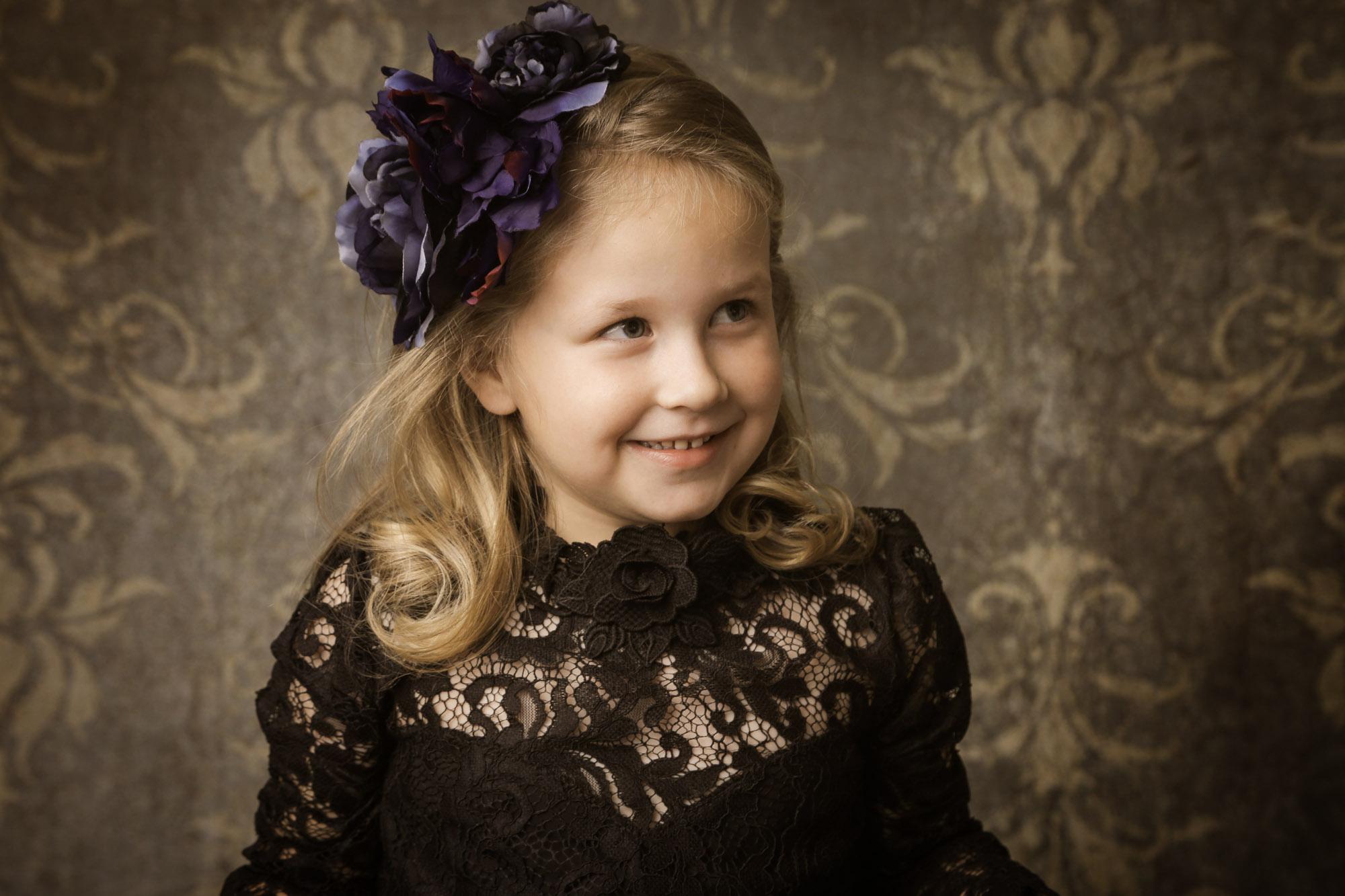 fotografo-bambini-bolzano-vintage