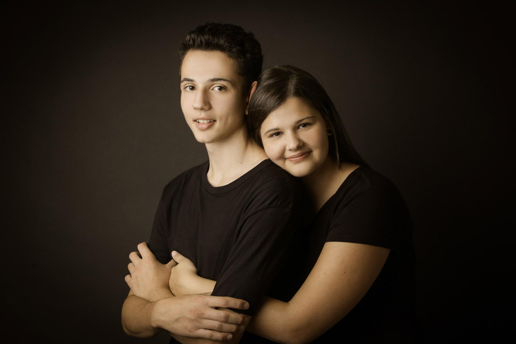 fotografo-famiglia-bolzano