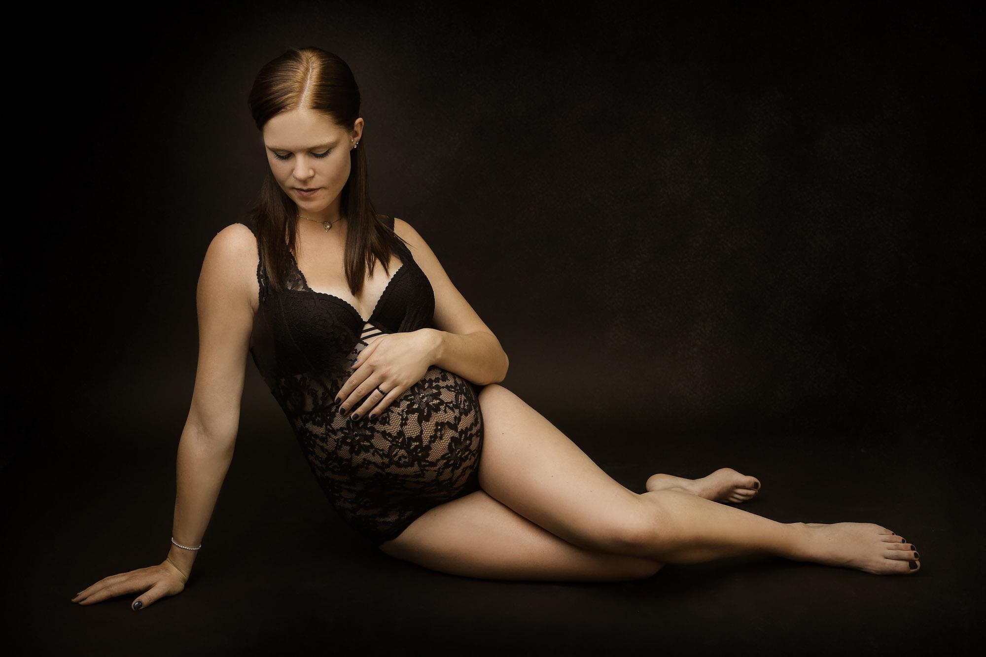 fotografo-gravidanza-bolzano-luxury