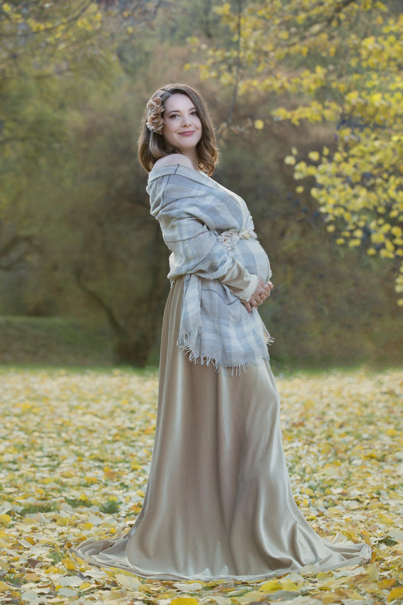 fotografo-maternita-bolzano