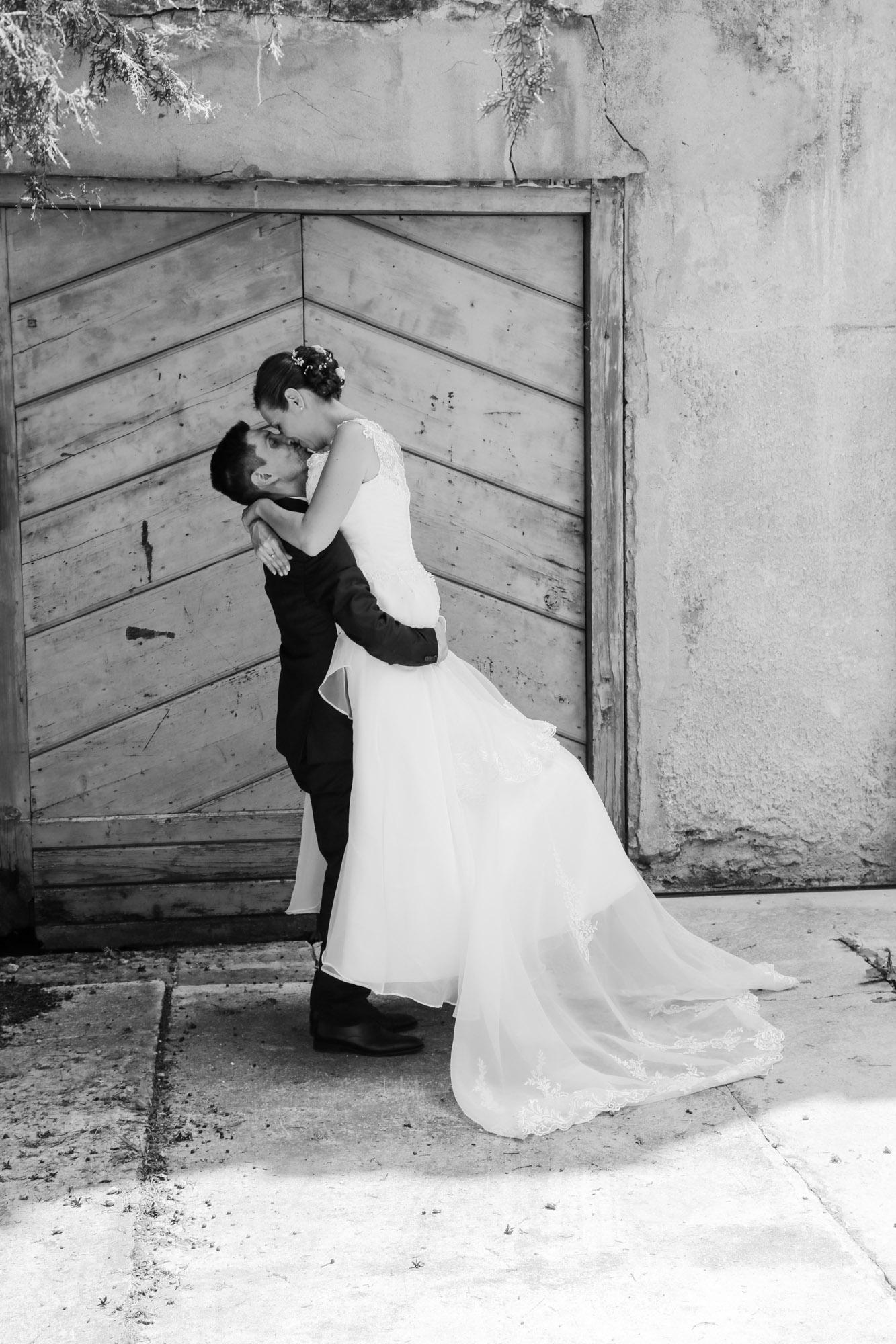 fotografo-matrimonio-bolzano-00022