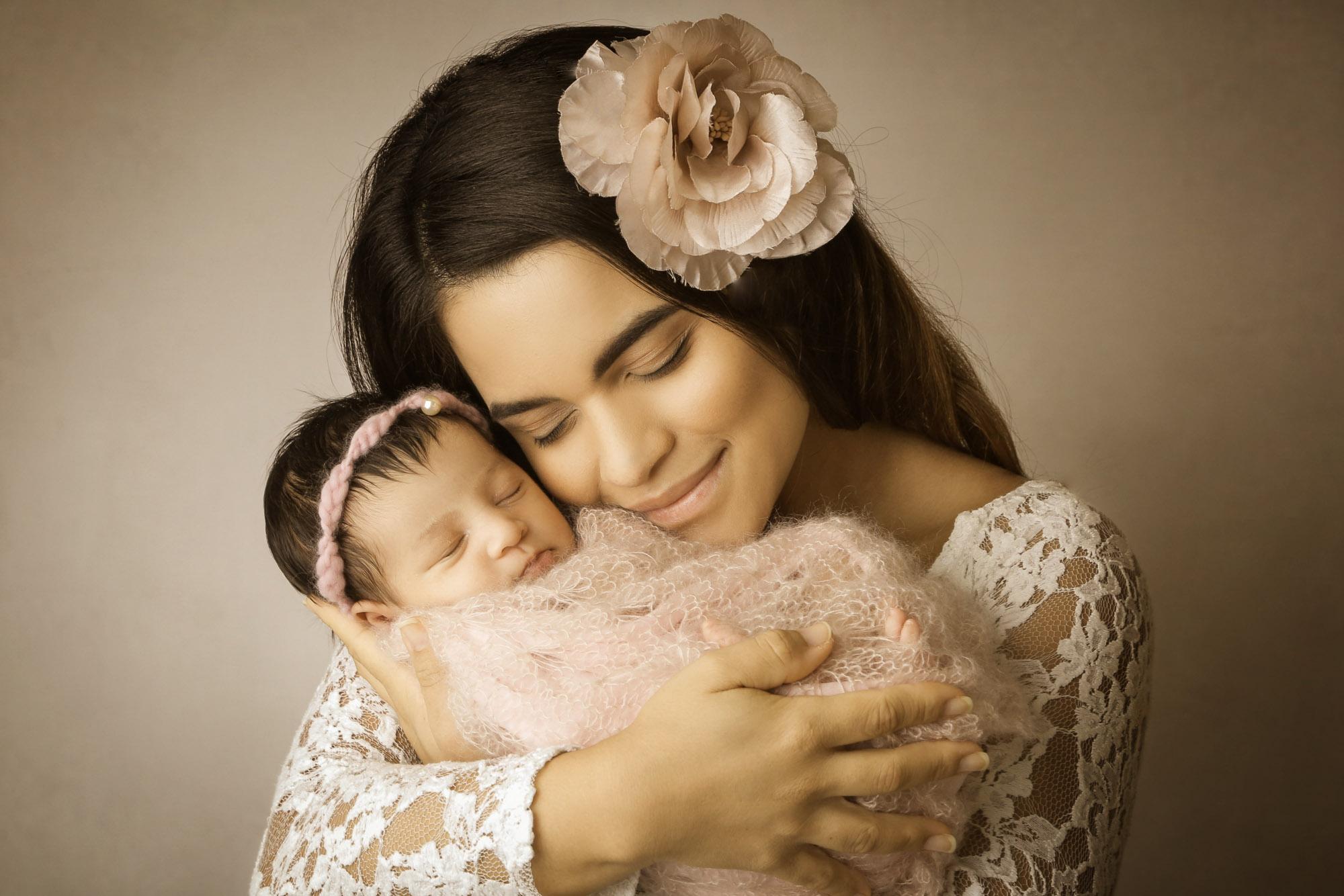 fotografo-neonato-newborn-bolzano