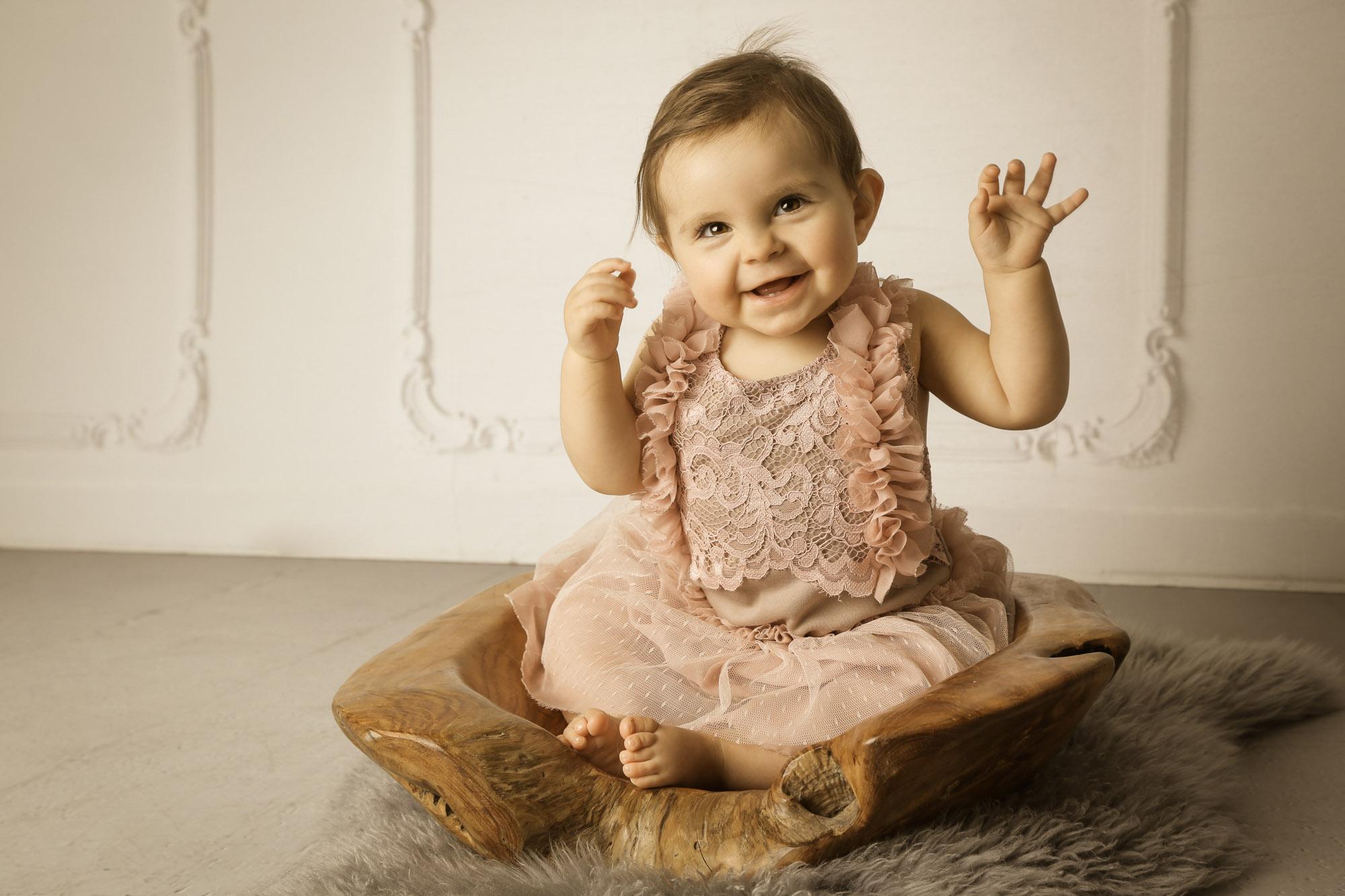 fotografo-babies-bolzano-bambini