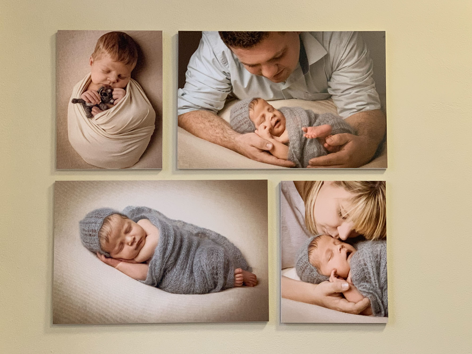 fotografo-bambini-bolzano-fotolibro-stampe